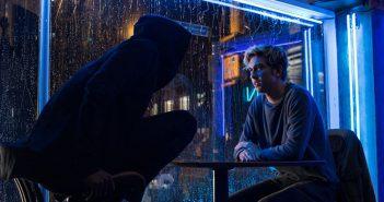 Death Note : la bande-annonce de Netflix qui fait frémir !