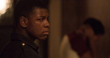 Detroit : la bande-annonce du dernier film de Kathryn Bigelow !