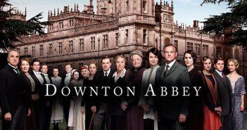 Downton Abbey : un film sera bientôt adapté de la série !