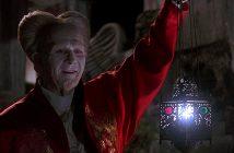 Dracula : l'équipe créative de Sherlock aux commandes d'une minisérie !