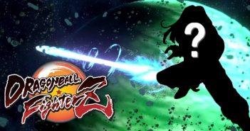 Dragon Ball FighterZ : un personnage populaire rejoint le roster !