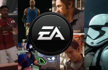 [E3 2017] La conférence EA en Tout Court !