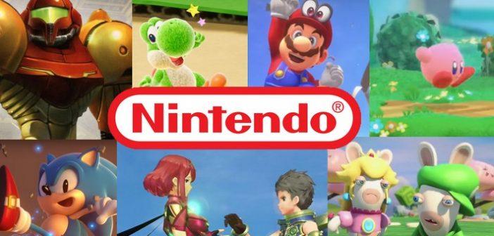 [E3 2017] La conférence Nintendo résumée par nos soins_1
