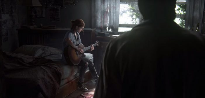 Si vous avez regretté l'absence de The Last of Us Part II durant cet E3 2017, Naughty Dog revient sur ce choix via une déclaration de la part de son directeur de création.