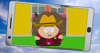Ubisoft nous servira très bientôt South Park Phone Destroyer sauce mobile et nous donne quelques infos supplémentaires post conférence E3 2017.