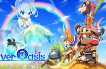 Ever Oasis, développé par l'équipe des remakes 3D de Zelda, se dévoile !