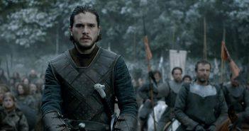 Game of Thrones : la saison 8 n'arrivera pas avant 2019 !