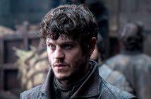 Game of Thrones saison 7 : la série va connaître son pire personnage !