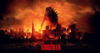 Godzilla 2 : le tournage a commencé, les monstres dévoilés !