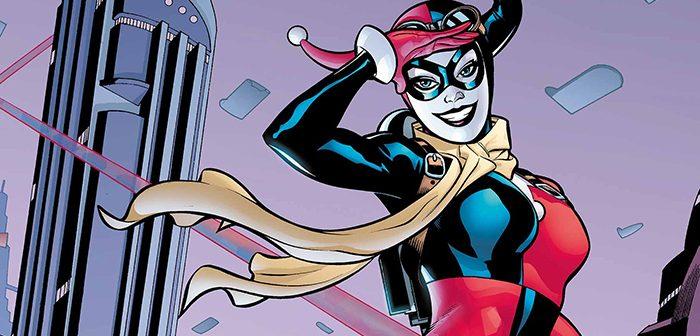 Gotham : mais où est donc Harley Quinn ? (spoilers)