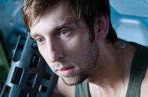 Joel David Moore retrouvera les Na'vis dans les suites de Avatar !
