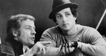 John G. Avildsen, le papa de Rocky et de Karaté Kid, est décédé