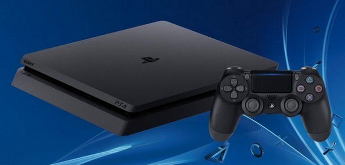 La PlayStation 4 présente sa nouvelle expérience TV & Vidéo !