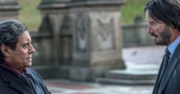 La série John Wick sera un spin-off focalisé sur l'Hôtel Continental !