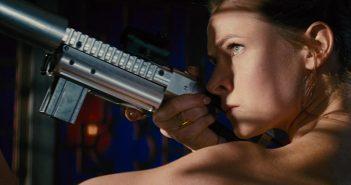 Le casting féminin de Mission Impossible 6 en image !