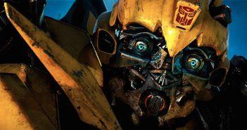 Le film Bumblebee se déroulera dans les années 80 !