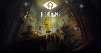 Little Nightmares : le jeu sera adapté en série par les frères Russo !