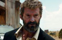 Logan : une scène coupée accentue la mort d'un personnage !