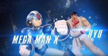 C'est par l'intermédiaire du forum NeoGaf que l'un de ses utilisateurs a révélé ce qui serait le roster du futur Marvel VS Capcom Infinite.