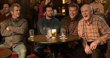 Mel Gibson et John Lithgow débarquent dans Very Bad Dads 2 en trailer !
