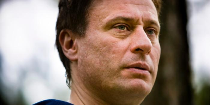 Michael Nyqvist, la star de la trilogie Millenium, est décédé