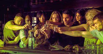 Netflix a craqué, Sense8 aura un dernier épisode de 2 heures !