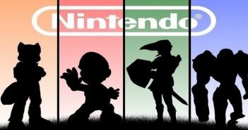 Nintendo fait le point sur le projet AM2R et la protection de ses licences