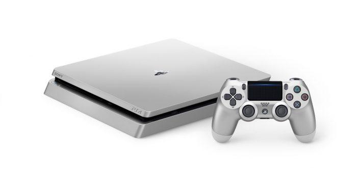 Après une photo ayant filtré récemment sur la toile, deux nouvelles éditions de la Playstation 4 seront bel et bien disponibles au mois de juin 2017.