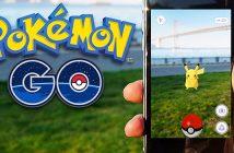 Dès cet été, les développeurs du studio Niantic et créateurs du phénomène international Pokémon GO, partent à la chasse aux tricheurs.