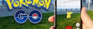 Pokémon GO : ne vous faites pas attraper à tricher !