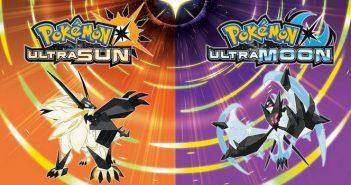 Pokémon Ultra Soleil Lune, nos hypothèses sur la fusion des légendaires