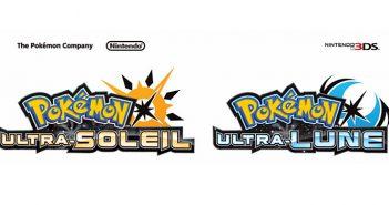 Bonne nouvelle pour les Pokéfans ! Suite au récent Nintendo Direct qui vient tout juste d'être dévoilé, nous avons eu l'honneur d'apprendre l'existence de Pokémon Ultra-Soleil et Ultra-Lune.