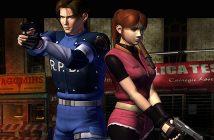 Les développeurs de chez Capcom savent créer du suspens concernant le très attendu remake de Resident Evil 2. Mais qu'en est-il réellement ?