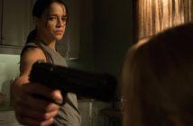 [Critique Blu-Ray] Revenger, où sont les femmes ?
