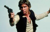 Ron Howard est le nouveau réalisateur du film Han Solo !