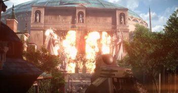 Star Wars Battlefront II : trois fois plus de contenu !