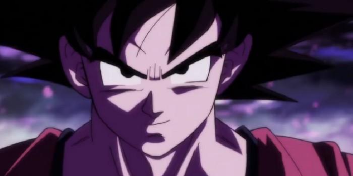 Dragon Ball Super : Goku en équipe avec l'un de ses plus mortels ennemis ?