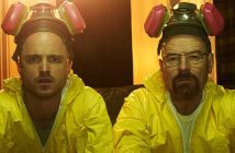 Sony prépare un projet en réalité virtuelle basé sur Breaking Bad !
