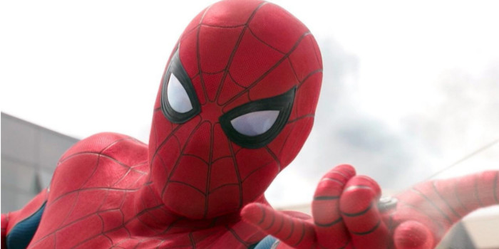 Spider-Man Homecoming : Tom Holland confirme les deux suites