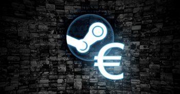 Confirmés par Valve et Paypal, les soldes estivaux de la plateforme de téléchargement Steam sont prévus pour ce début de soirée...