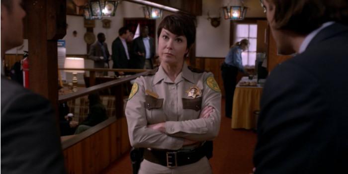 Supernatural : Wayward sisters, le spin-off de la série, se précise