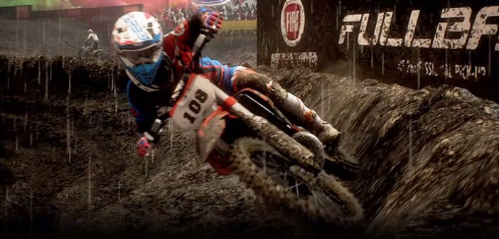 Après un deuxième épisode non dénué de défauts, Milestone nous livre son dernier jeu de motocross, MXGP 3. Qu'apporte ce nouveau tour de piste ?
