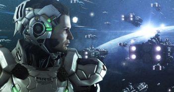 PlatinumGames nous servaient en 2010 l'excellent Vanquish sur PS3 et Xbox 360. Ce TPS futuriste survitaminé nous revient enfin dans sa version PC. Le gain qualitatif est-il au rendez-vous ?