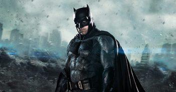 The Batman : le réalisateur annonce un film noir pour son détective !
