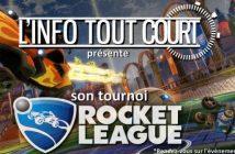 Tournoi Rocket League L'Info Tout Court, voici les vainqueurs !