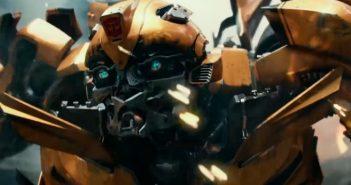 Transformers : The Last Knight fait grise mine au box-office US