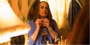 Transparent : Maura Pfefferman de retour dans un teaser de la saison 4