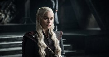 Trois nouvelles images pour la saison 7 de Game of Thrones !