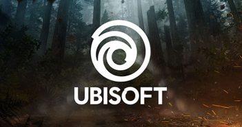 L'éditeur et développeur français Ubisoft décide de changer une fois de plus son image avec une toute nouvelle identité visuelle.