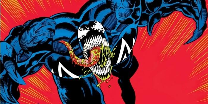 Venom : Spider-Man ne sera malheureusement pas dans le film
